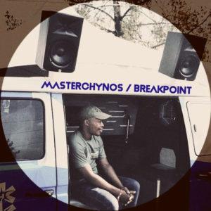 MasterChynos – Breakpoint