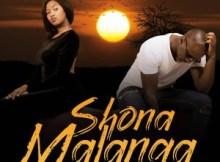 Muvo De Icon Ft. SAS – Shona Malanga