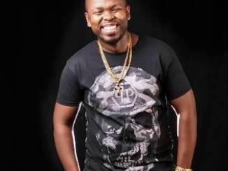 DJ Gukwa – Ring Remix mp3 download