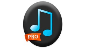 Download Free Music Online Mp3.
