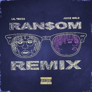 Lil Tecca – Ransom