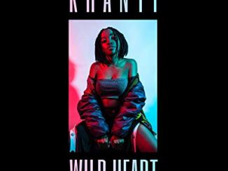 Khanyi – Wild Heart