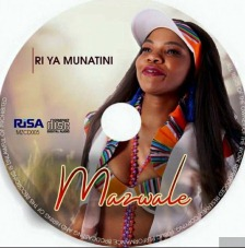 Mazwale – Tshitoko Mp3 Download