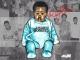 Cassper Nyovest – Monate So ft. Doc Shebeleza Mp3 Download.