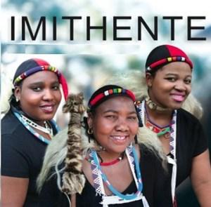 Imithente - Asekhon'Amalahle