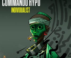 Individualist – Commando Hypo (Chronical Deep Claps Back)