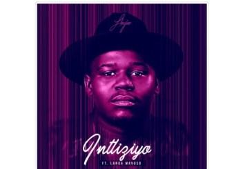 Loyiso – Intliziyo Ft. Langa Mavuso