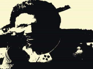 Masterroxz – King Sobhuza EP