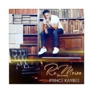 1 prince kaybee album 2019 fakaza