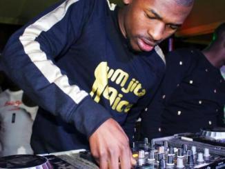 dj-simpra-mr-thela-–-ndixabene