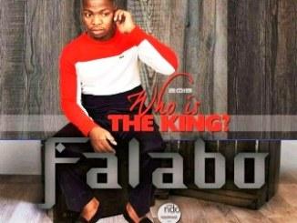 Falabo ft Khuzani 2019