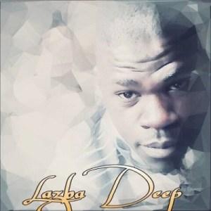 Lazba Deep – Mahindra (Original Mix)