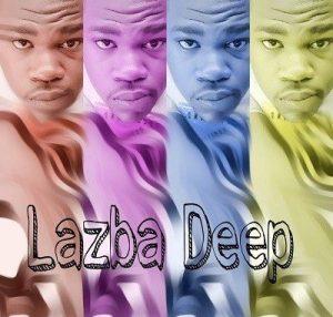 Lazba Deep – Masenya Beats (Main Punishment)