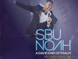 SbuNoah – Nkosi Yehlisa