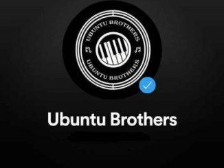 Ubuntu Brothers – Wosa ft. Jovis Musiq & Three Gee