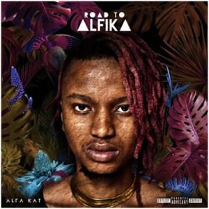 Alfa Kat – Piano Piano Mp3 Download
