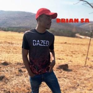 BRIAN SA – Bass play (Original Mix)