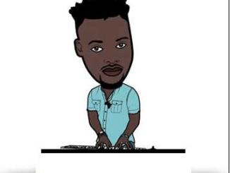DJ Lil Brown - AmaPiano Mix VOL.1