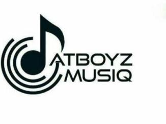 DataBoyz – The Jive