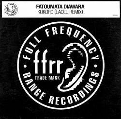 Fatoumata Diawara – Kokoro (Laolu Remix)
