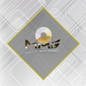 K Manster (Tso Boy) – Celebration Track