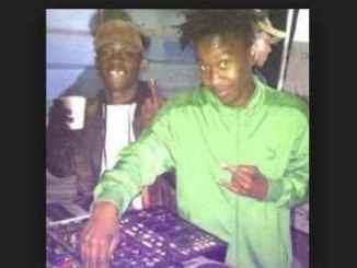 Kzit & DJ Action – Dlala [Amapiano God Bass] Ft. Wizraig