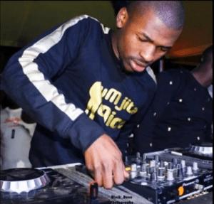 Latest Gqom mix 2019 – 20k appreciation mix 2019