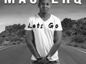 MasterQ – Let's Go