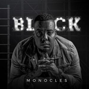 2Point1 ft. Butana, Phlyvocals & Berita – Batho Bana (Monocles & Vidasoul Remix)