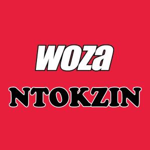 Ntokzin – Woza