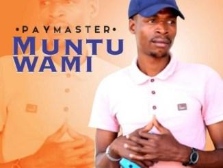 PayMaster – Muntu Wami