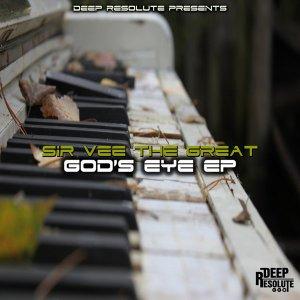 Sir Vee The Great – God's Eye (Original Mix)