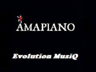 Evolution Musiq - Visa (Main Mix)