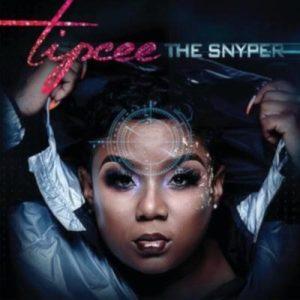 tipcee the snyper album download