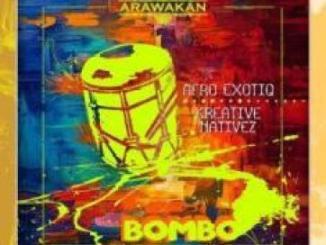 Afro Exotiq, Kreative Nativez – Bombo