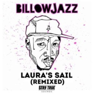 Billowjazz – Have to Remember