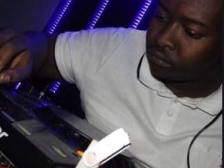 DJ TeeSoul – Zenze
