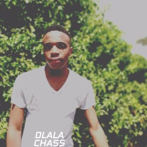Dlala Chass – Summer Time