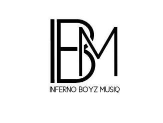 Inferno Boyz – DarkSide