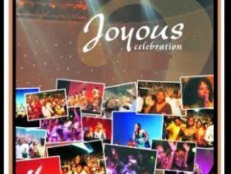 Joyous Celebration – Bonang Ho Has lahile Maru