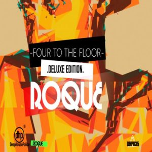 Roque – Four To The Floor
