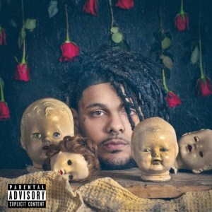 Smokepurpp Ft. Denzel Curry – What I Please