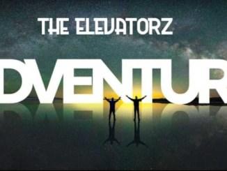 The Elevatorz – Adventure