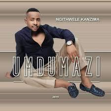 Umdumazi Nunu Wami Mp3 Download MY FREE MP3