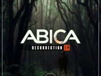 ABICA – Resurrection EP