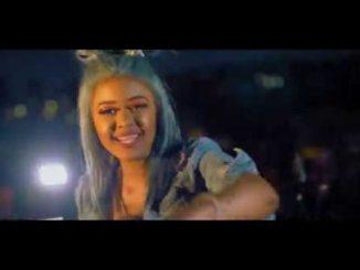Video: Babes Wodumo – Otshwaleni ft. Mampintsha & Drega