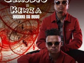 Claudio x Kenza – Shiya Phansi ft. S-Tone
