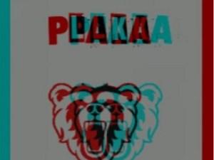 DJ Plaka SA – Maybe