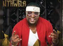 DJ Sumbody Ft. Busiswa – For The Kulture