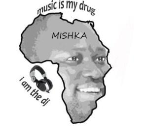 Dj Mishka – Nija Land Ft. Zete D'Roba